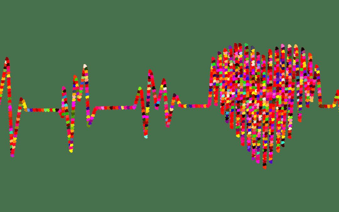 electrocardiogram Cirugía cardiovascular en Centro Cardiovascular Málaga