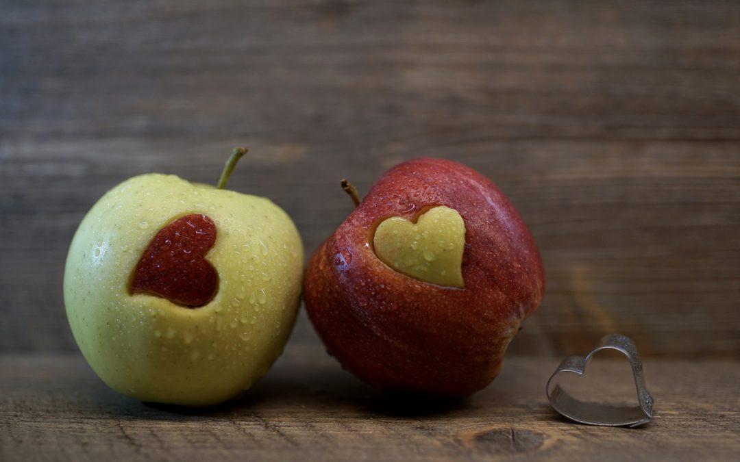 Come sano Cirugía cardiovascular en Centro Cardiovascular Málaga