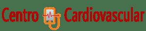 Centro Cardiovascular Málaga