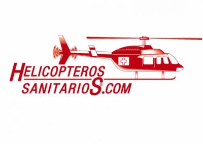 Helicópteros Sanitarios Fuengirola