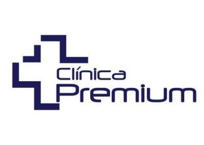 Premium Marbella