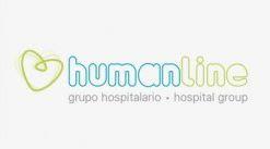 Human Line Sotogrande