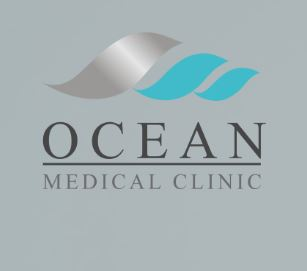 Ocean Medical Clinic Gibraltar