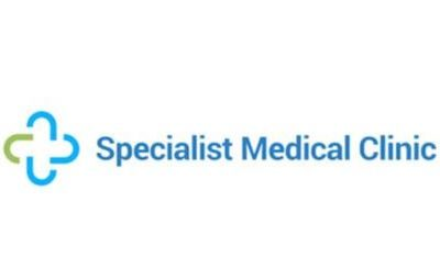 Specialist Clinic Gibraltar
