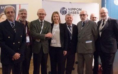 Alertan del crecimiento de cámaras hiperbáricas en España que no tienen eficacia terapéutica