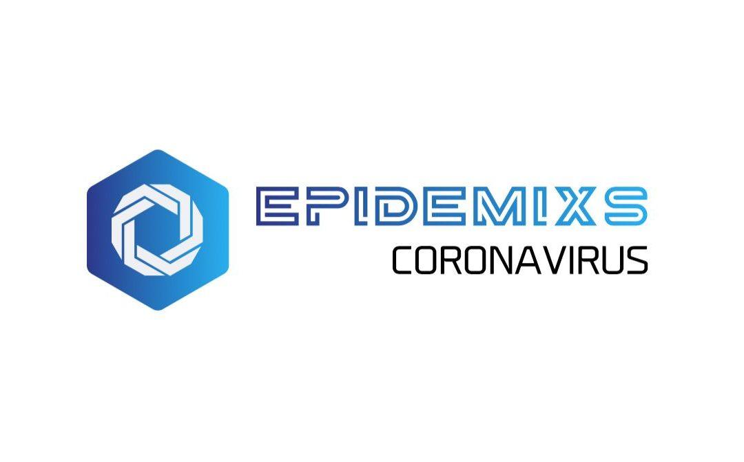 Prevención Coronavirus App